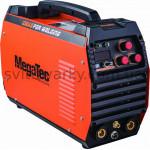 Інвертор постоянка MEGATEC STATIG 200S