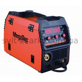 MegaTec STARMIG 175 напівавтомат інверторний