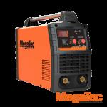 MEGATEC STARARC 251KW Інвертор зварювальний