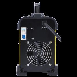 Інвертор MAGNUM SNAKE 219 Puls IGBT