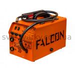 Інверторний півавтомат +ММА FALCON 190