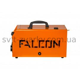 Інверторний універсальний півавтомат « FALCON 250» (Україна)