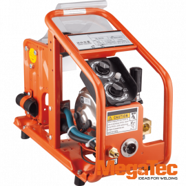 Напівавтомат MEGATEC STARMIG 500S