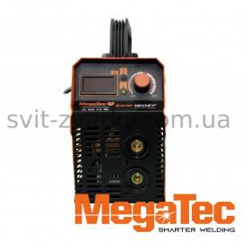 MEGATEC ECN 160EF зварювальний інвертор