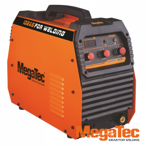 MEGATEC STARARC 400 Інвертор зварювальний