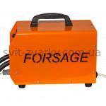 Спотер Forsage 380-3500А-М