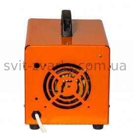 Споттер «Forsage» 380-3200А (Україна)