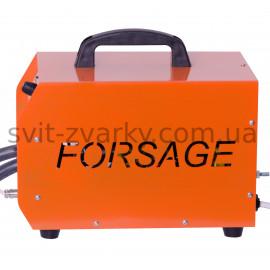 Споттер «Forsage» 380-3500А (Украина)
