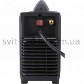 Аргонно-дуговий апарат TIG THF 238 AC/DC PRO MAGNUM (Польща)
