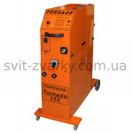 Напівавтомат «Forsage 350 new (протяжка 4x4) 380В» (Forsage - Україна)
