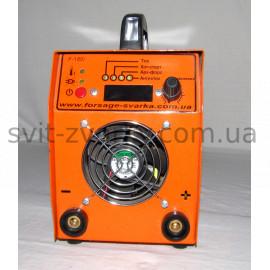 Інвертор Forsage Pro-line180 Digital