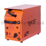 Напівавтомат «Forsage 250- 220/380/7 Professional» (Forsage - Україна)