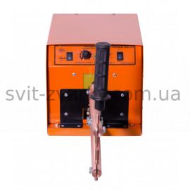 Супер Краб Forsage 12кВТ 380В