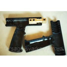 Пістолет для споттера