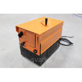Апарат для аргоннодугової зварки Forsage АС-180-380V