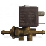 Клапан газу 12В (Польща)