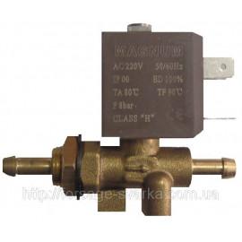 Клапан газу 220В (Польща)