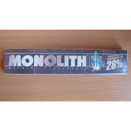 Електроди моноліт 2мм 1кг