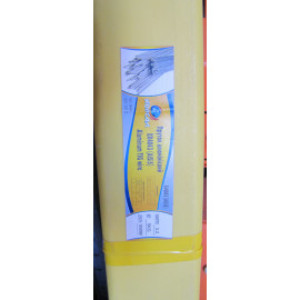 Пруток усадочний ER5356 2,0мм 5кг