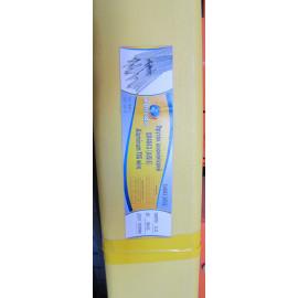 Пруток усадочний ER5356 2,4мм 5кг