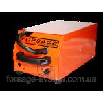 Автономний пристрій подачі дроту Forsage (Forsage - Украина)