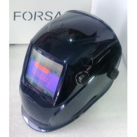Маска хамелеон МС-8000