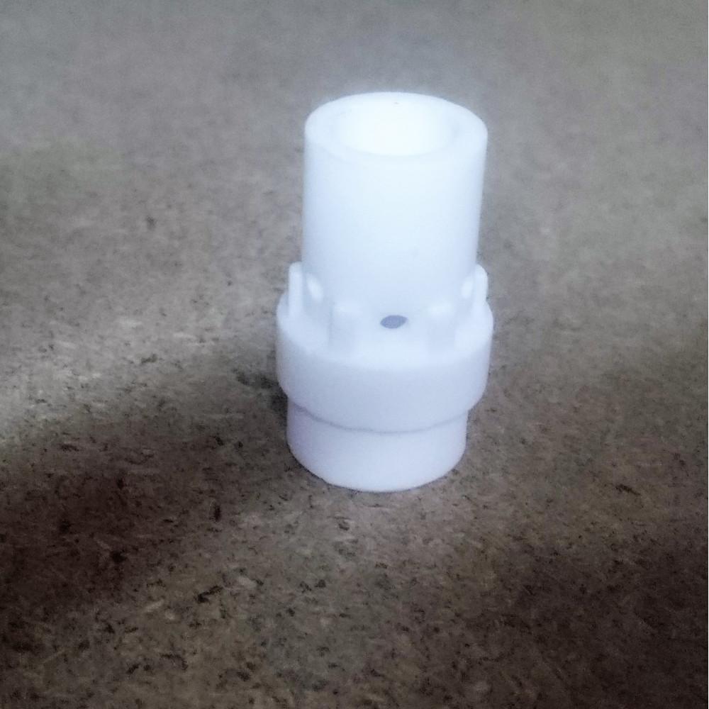 Газорозпилювач керамічний МВ36