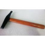 молоток дерев'янна ручка