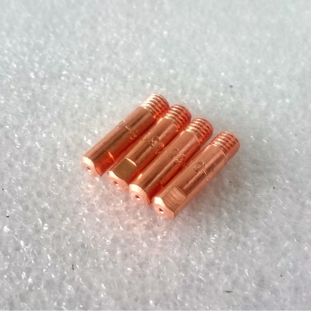 Накінечник 0,8;1,0;1,2 мм М6
