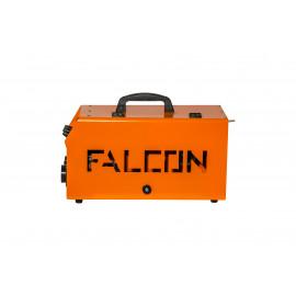 Інверторний універсальний півавтомат «FALCON 250+» (Україна)