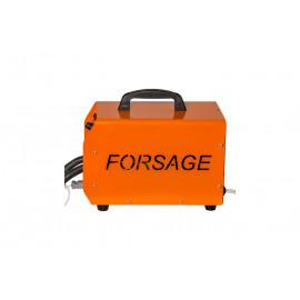 Споттер «Forsage» 220-2400А (Україна)