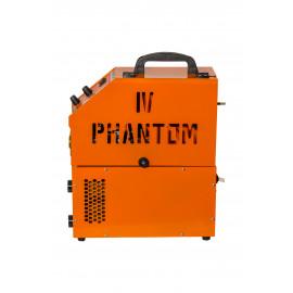 Інверторний півавтомат з пульсом Phantom 250