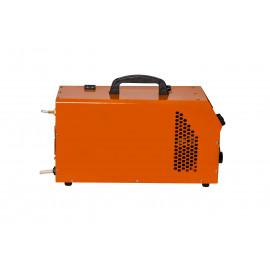 Інверторний універсальний півавтомат FALCON 190 (Україна) з євровилкою