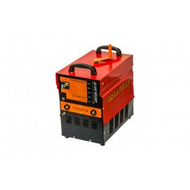 Апарат для аргонно-дугової зварки Forsage АС-200-380V