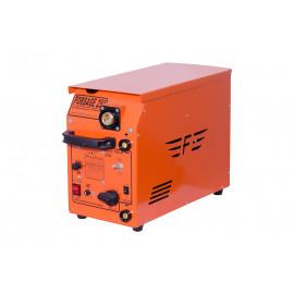 Напівавтомат Forsage Profesional 250A 220/380В з євровилкою