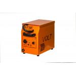 Зварювальний півавтомат «VOLT 190» (Forsage - Україна)